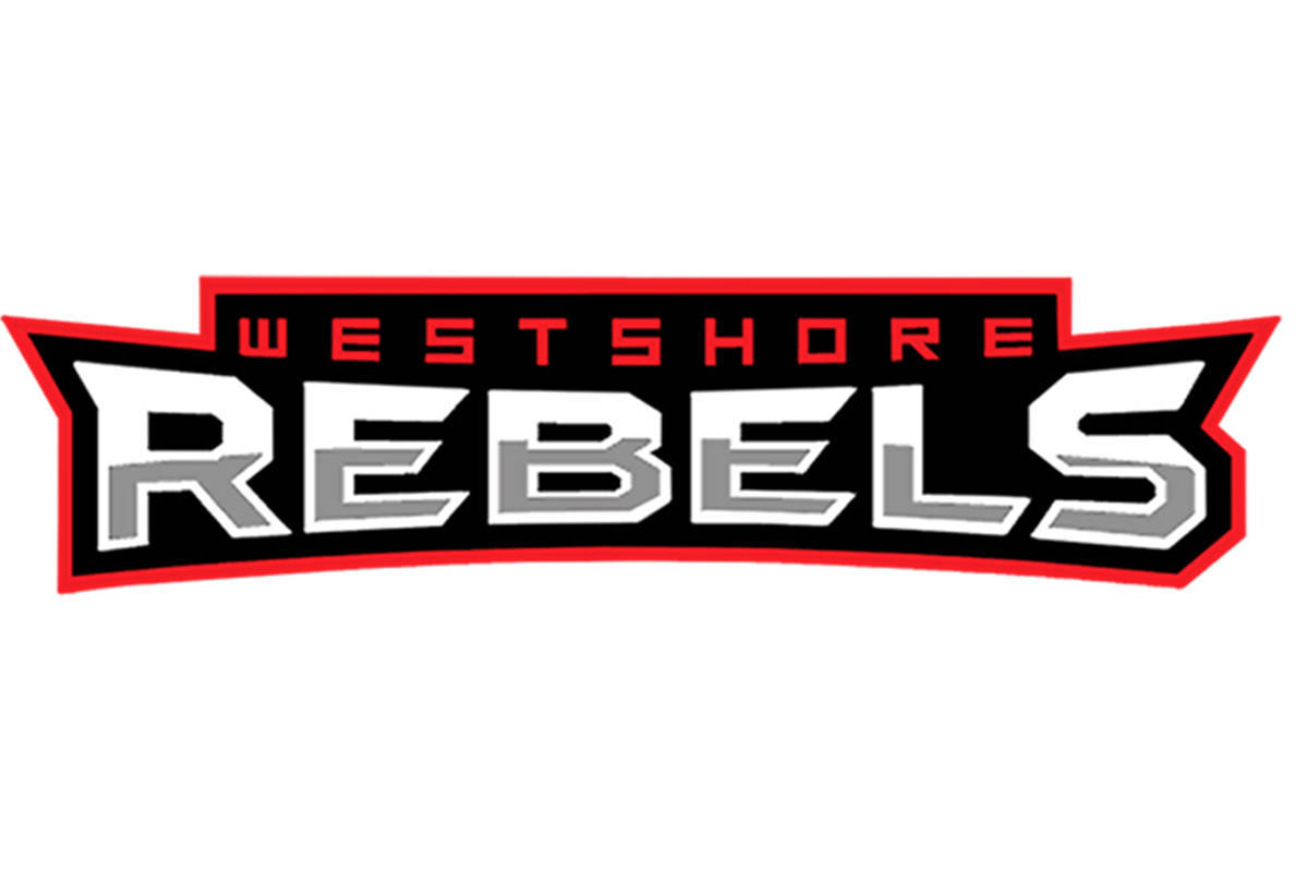 Rebels receiver earns offensive player of the week nod